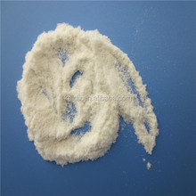 (factory supply)HPMC cellulose ether cement-based mortar