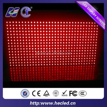 P10 Factory Supplier Led P10 Outdoor,Led P10 Module Red,Led Module P10 Outdoor