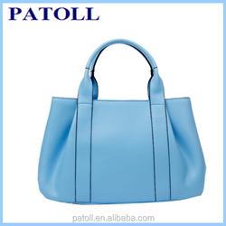 Newest trendy handbag hand tote wholesale fashion fancy ladies side bags,ladies hand bags brand names