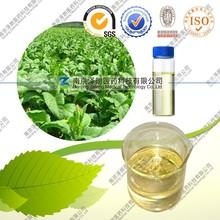Supply national standards natural 10% liquid Tabanone