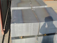 china manufacturer mild carbon steel plate/ steel sheet with best price