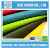 Paint industry leather colorant with high quality and competitive price