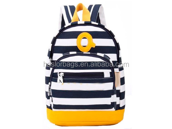 Manufacturer Wholesale New Hotselling Kids School Bags