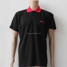 high quality 100% cotton polo shirt own factory cheap wholesale polo t shirt fashion latest design polo shirt