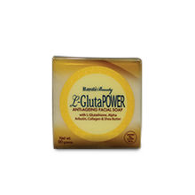 Royale L-GlutaPower Anti-Ageing Facial Soap