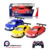 New toys 2015 children toy 4 Channel sports car model mini z rc car can Drift