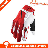 Rigwal 2014 Custom Bomber Abrasion resistant Motocross Motorbike Motorcycle MTB Street Bomber Racing Gloves