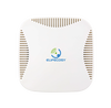 2.4GHz 300Mbps openwrt router Access Point poe