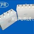 Caliente venta china de fábrica venta al por mayor o al por menor de la alta calidad condensador alta tensión 5kv