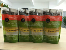 Diabetic food healthy instant noodles ready to eat