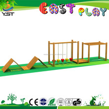 Early Child Safe kids outdoor playsets/childrens garden toys/outdoor toys for boys