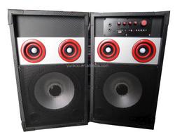 6.5 8 10 12 15 inch speaker subwoofer speaker big power speaker