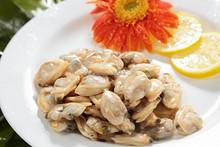 Multi-Language Sites Frozen short neck clam with shell Frozen short neck clam with shell Frozen short neck clam with shell Froz