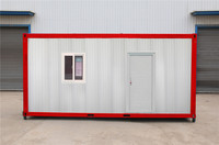 favorites prefabricated frame shenzhen guangzhou china shipping container company to rio grande