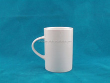 2015 new design hot sale ceramic christmas mug factory