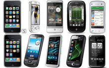 Mobile Phone Import Consultant From China for India, Srilanka, Pakistan, Bangladesh, Africa