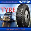 Truck Tire Inner Tube 1000R20 Wholesales