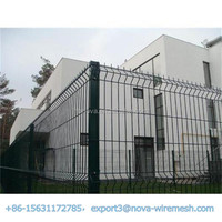 Barbed wire fence is used in agriculture, animal husbandry,dwelling house
