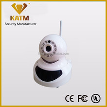 2015 smart wireless H.264 P2P 720P ip camera with prices cctv camera with voice recorder