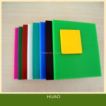 High density PE hdpe sheet,hdpe plastic sheet