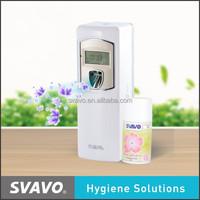 home designs Perfumes Fragrances electric air freshener dispenser