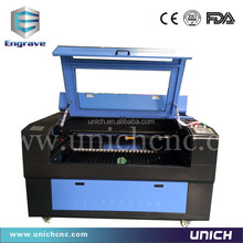 good working effort discount price laser machine for mdf cutting
