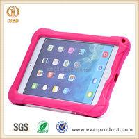 "Brand new protective EVA wholesale 7"" tablet silicon case cover"