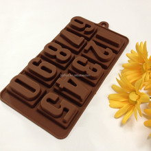 wholesale silicone numbers cake mould,silicone number cake pan,numbers 0-9 cake pan chocolate molds