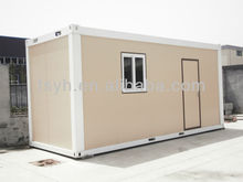 old ecnocmic containers for sale living house
