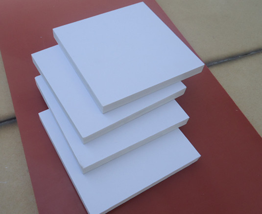 High-density Pvc Foam High Density Pvc Foam