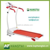 TOP10 Best Selling!! Home Use Folding Mini Treadmill