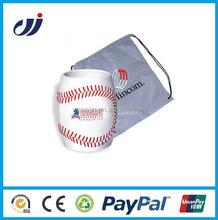 Hot Custom Cheap printed cloth bag laundry bags uk cloth pouch