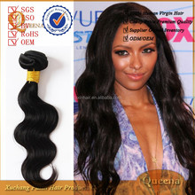 america express for sale accept paypal high quality Unprocessed body wave Brazilian virgin hair weaving bundles