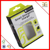 Hot Good Price quality Retail Box For Samsung Galaxy S2 I9100 Packing Boxes