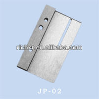 JP-02 knives for COMPUTERIZED SEQUIN EMBROIDERY/sewing machine parts