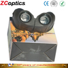 Hot selling night vision weapon sight outdoor 10x26 telescope for wholesales