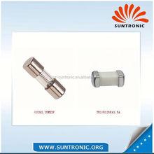 (Hot sale)02292.25MXSP ,MIC2015.VP ,7100.1021.13 ,TR2/6125FA3.5A ,Fuses