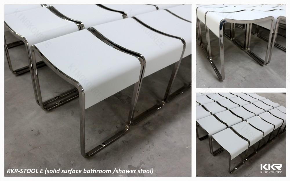 KKR shower stool- E (1)