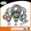 long life high speed deep groove ball bearings 6320 ww 89 com
