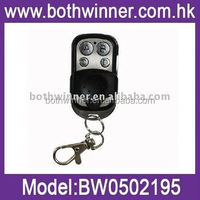 CH011 universal programmable gate remote control