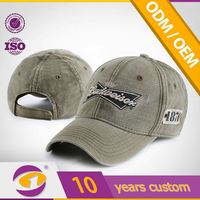 Better Cap Premium Quality Low Price Custom Printing Logo Custom Superman Baseball Cap