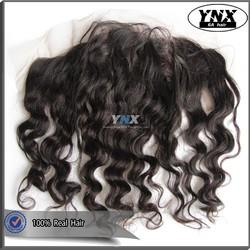 Online shopping 13*4 ear to ear cheap peruvian human hair lace frontal closure lace frontal closure