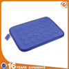 "Blue EVA Portfolio Zipper Hard Case Bag for Laptops and Ultrabooks 13.3""Ultrabook Touchscreen Computer"