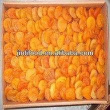 dried apricot for sale, sun dried, no sugar added