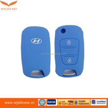 High quality and cheap custom rubber personal usb key made in China