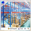 Hot Selling Jracking Industrial Storage Medium Duty Shelf