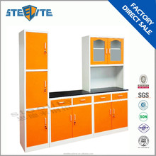beautiful design kitchen cabinets design picture of kitchen cabinets