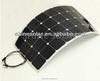 10watt Monocrystalline price per watt solar panel for home use