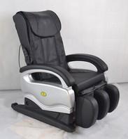 2015 Luxury Full Body Electric Massage Chairs/Popular Body Care massage Equipment