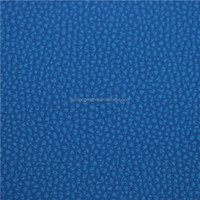 PVC Synthetic Leather for Furniture Uphosterly(A904-1)